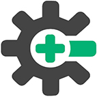 CppDepend-Logo