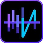 CyberLinkAudioDirectorUltra-Logo