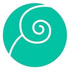 DEVONthink-Logo