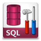 DataNumen-SQL-Recovery-logo