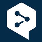 DeepL-Pro-logo
