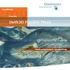 Delft3D-FM-Suite-logo