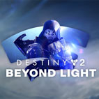 Destiny-2-Beyond-Light-Logo