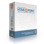 DigitalOfficePro-HTML5Point-logo