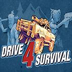 Drive 4 Survival