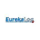 EurekaLog-Logo