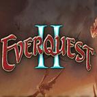 EverQuest-II-Logo