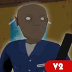 Evil-Officer-V2-Logo