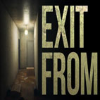 Exit-From-Logo