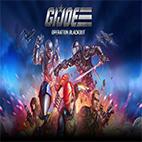 G.I. Joe-Operation-Blackout