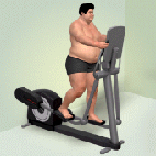 Idle-Workout-Logo