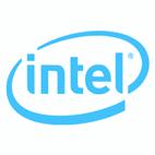 Intel-Extreme-Tuning-Utility-logo