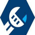 Intel-Memory-and-Storage-Tool-logo