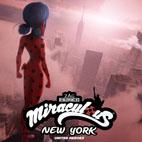 Miraculous-World-New-York-United-HeroeZ-Logo