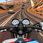 Moto-Rider-GO-Logo