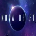 Nova-Drift-Logo