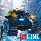 Offroad-Simulator-Online-Logo
