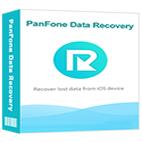 PanFone-Data-Recovery-logo