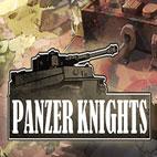 Panzer-Knights-Logo