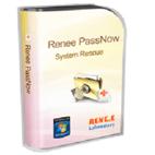 Renee-PassNow-Pro-logo