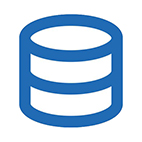 RichardsonSoftwareRazorSQL-Logo