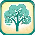 RootsMagic-Logo