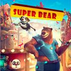 Super-Bear-Logo