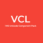 TMS-Unicode-Component-Pack-logo