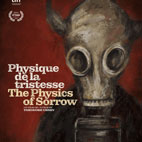 The-Physics-of-Sorrow-Logo