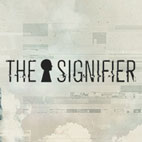 The-Signifier-Logo