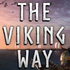 The-Viking-Way-Logo