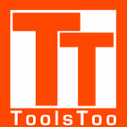 ToolsToo-logo