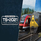 Train-Simulator-2021-Logo