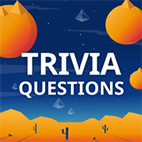 Trivia-Questions-and-Answers-Logo