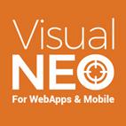 VisualNEO-Web-logo