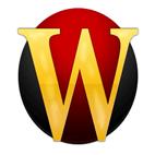 Wipe-Professional-logo