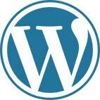 دانلود WordPress