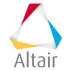 altair-inspire-mold-logo