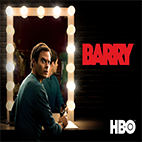 barry-cover