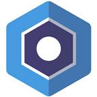 blisk-browser-logo