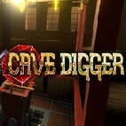 Cave Digger PC Edition