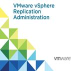 vmware-vsphere-replication-logo
