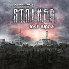 S.T.A.L.K.E.R: Lost Alpha - Developer's Cut