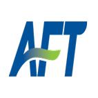 Applied-Flow-Technology-ChemPak-Viewer-logo