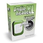 Audio-Reader-XL-logo