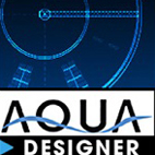 BITControl-Aqua-Designer-logo