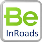 Bentley-InRoads-Suite-logo