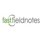 Black-F-A-S-T-FieldNotes-logo