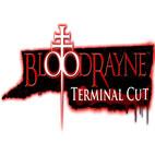 BloodRayne-Terminal-Cut-Logo