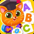 Bubbu.School.Logo